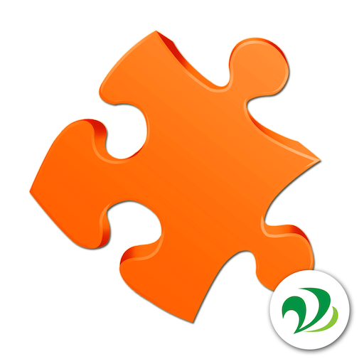 Jigsaw Puzzle 360 Free
