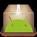 AppInstaller EX Free icon