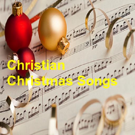 Christian Christmas Songs LOGO-APP點子