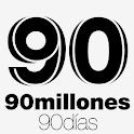 90mn90d(gratis) logo