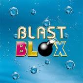Blast Blox