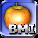 BMI Rechner logo