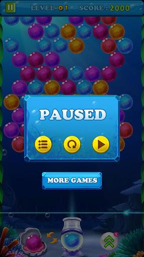 無料解谜Appのバブルシューター|記事Game