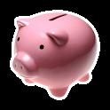 Control de gastos icon