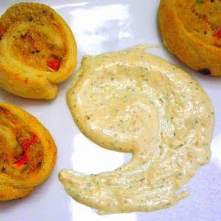 Cajun Aioli Recipes.