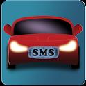 Speak My SMS icon