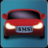 Speak My SMS