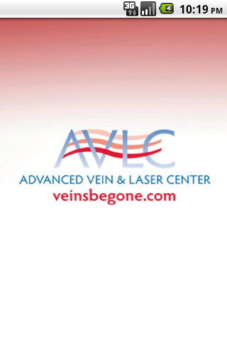 Advanced Vein And Laser