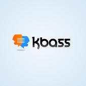 KBASS - An Auto SMS System Pro