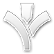 Cross Stitch SMS-M