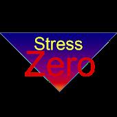 STRESS ZERO