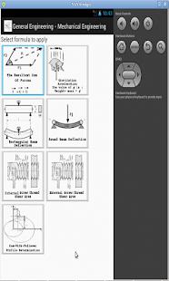 General Engineering Free - screenshot thumbnail