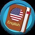 터치터치 영어 공부 -잠금화면, 잠금해제, 락스크린 icon