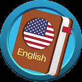 터치터치 영어 공부 -잠금화면, 잠금해제, 락스크린