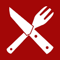 eatBook Mexicali icon