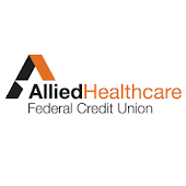 Allied Healthcare FCU Mobile