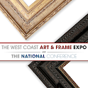 West Coast Art & Frame Expo