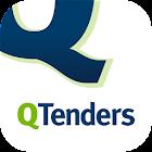 QTenders icon
