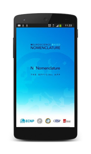 NbN - Nomenclature