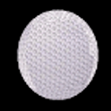 Rotating GolfBall Wallpaper! logo