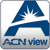 ACN View