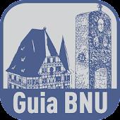 Blumenau - Guia Turístico