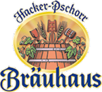 Logo for Hacker-Pschorr Bavaria
