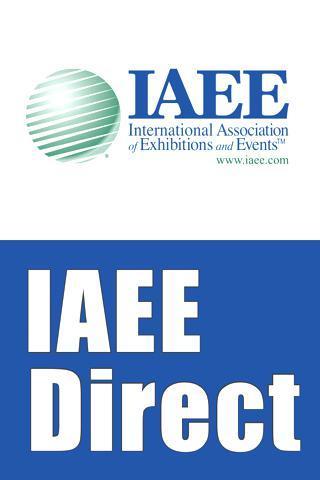 IAEE Direct