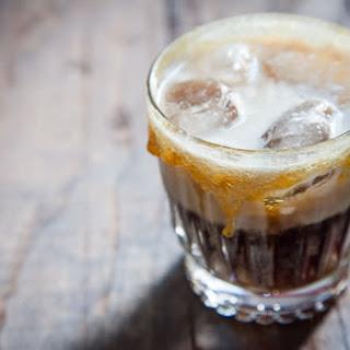 The Irish Summer Cocktail.