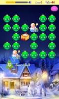 Screenshot of Christmas Matching
