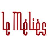 Le Méliès Saint-Etienne