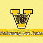 VHS Performing Arts Center