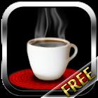 Aquecedor de café c | __ | icon