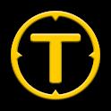 Taxijakt logo