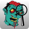 Zombie Differences icon