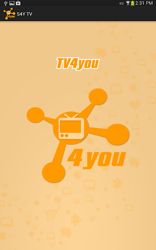 Science4you TV