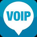 VoIP Duocom icon