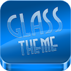 Glass - Icon Pack icon