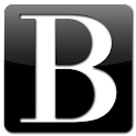 Brookstone Mobile Webview logo