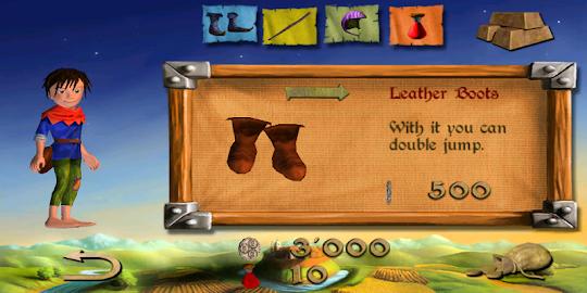 Dragon & Shoemaker Screenshot 8