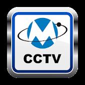 GVM-7500 HD