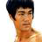 Bruce Lee Sounds & Ringtones icon