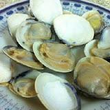 水哥奶油螃蟹
