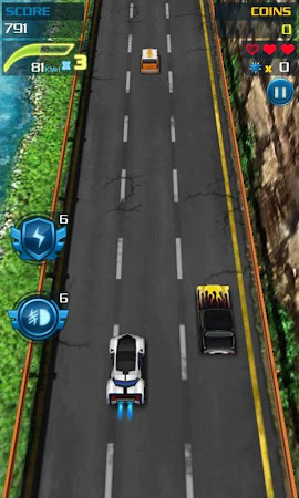 Speed Racing 1.4 screenshot 3800