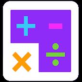 Multiplication for children