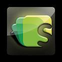 Shufflr – Video Discovery App logo