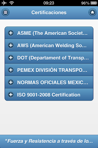 【免費交通運輸App】DeLucio-APP點子