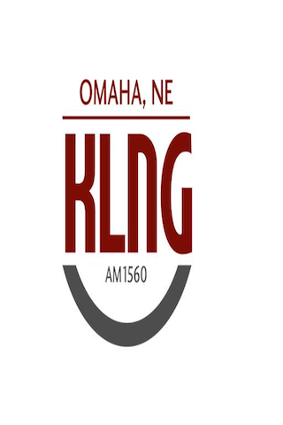 KLNG AM 1560