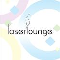 Laser Lounge icon