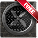 Turbo Fan Engine Free lwp icon